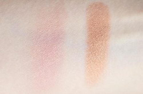 Swatch MAC oh my, Passion!; swatch moonshot Frangelico