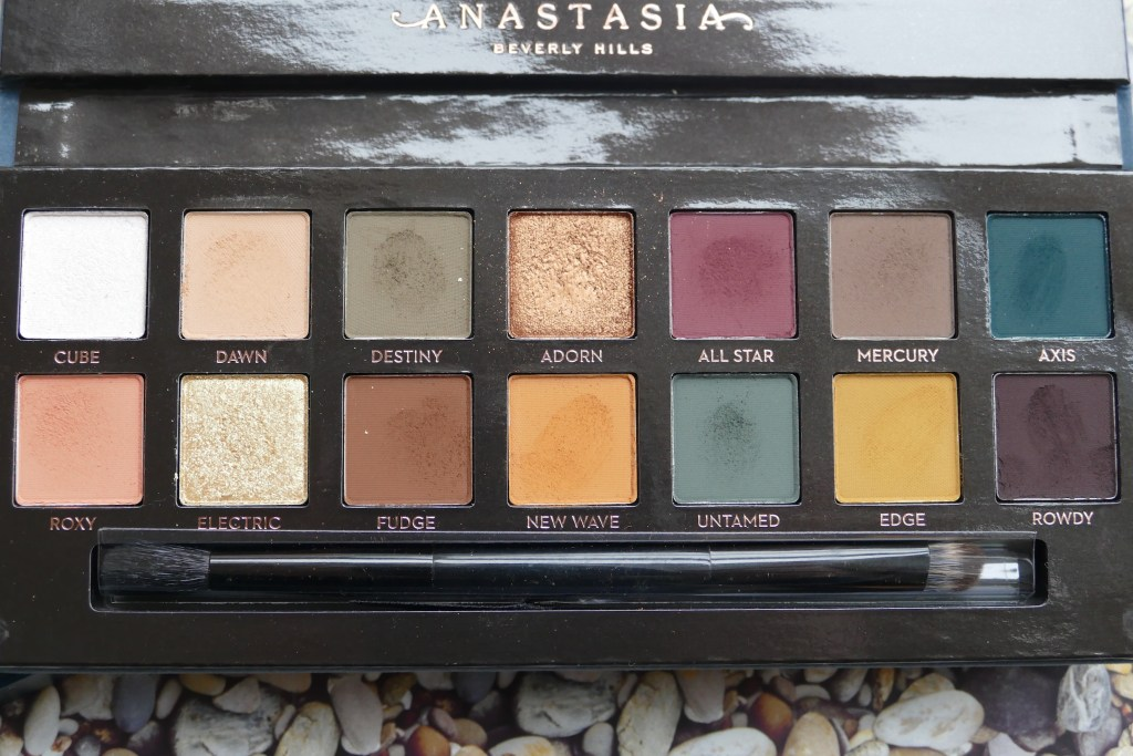 ABH Subculture how-to