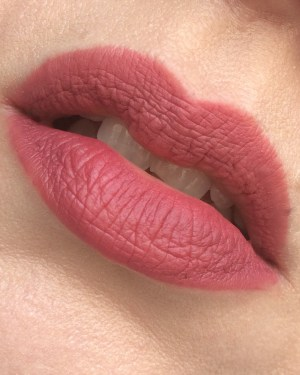 best nude lip liners