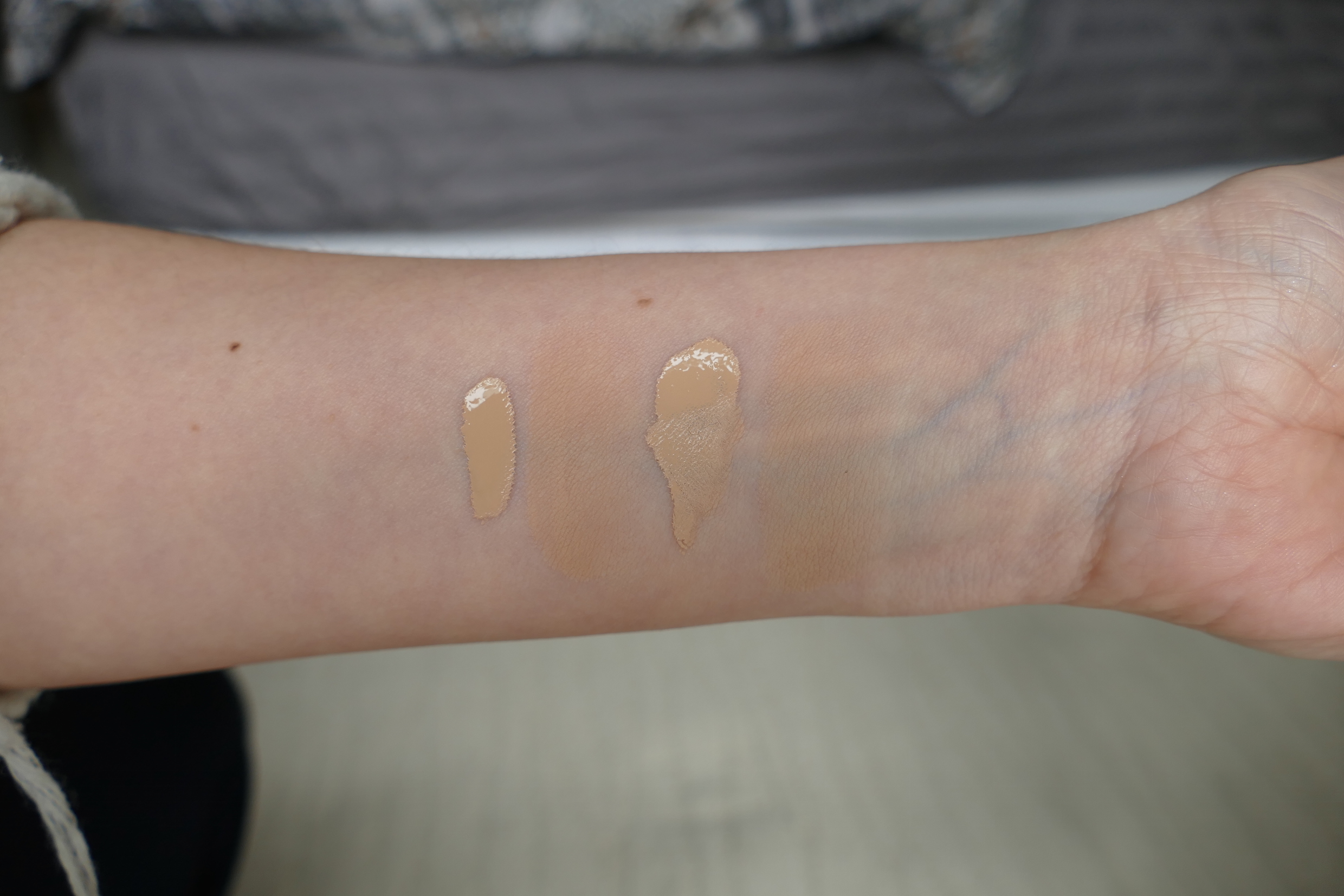 The 7$ foundation that shows what's wrong with the beauty