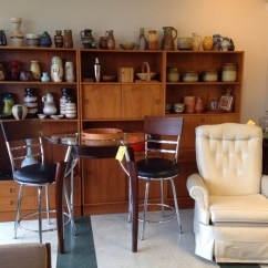 Danish Modern Living Room Leather Rooms Sets Mid Century Teak Antique Fab Finds Dragonfly Designs