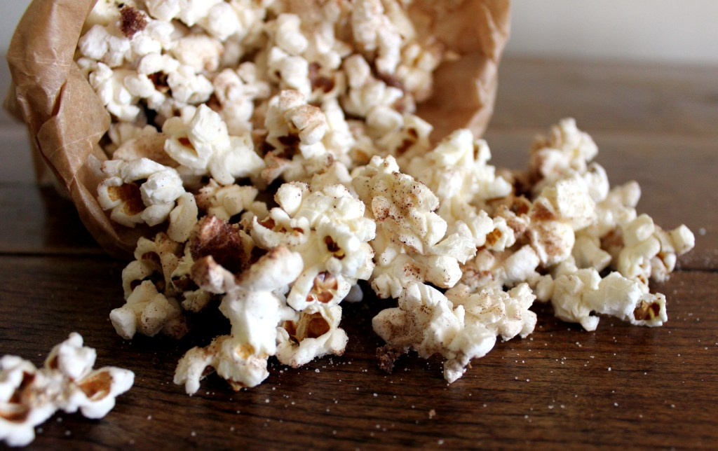 5_popcorn_26