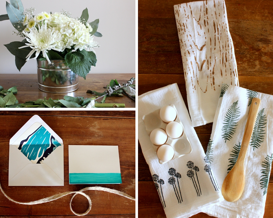 Mother's Day Gift Guide_Twine & Braids