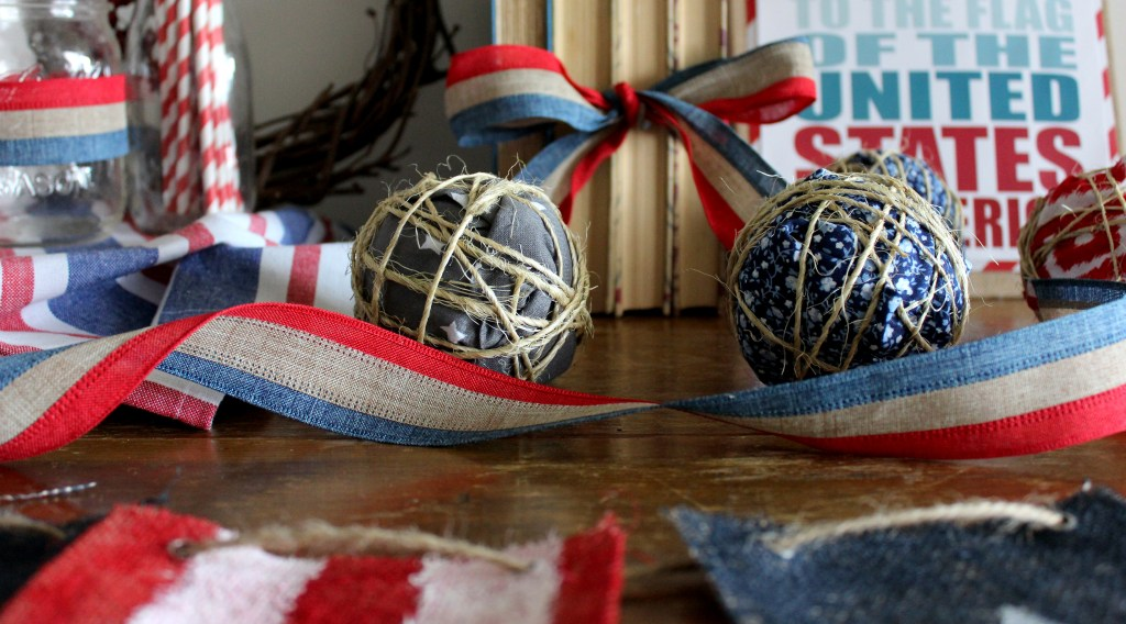 fourth of july_twine and braids