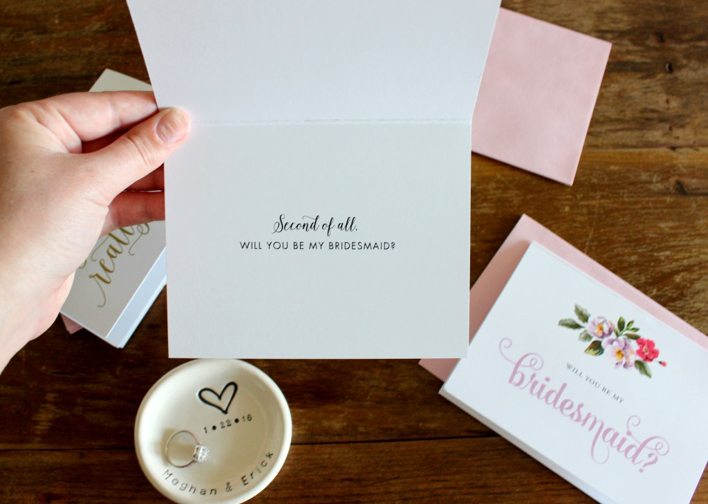 bridesmaids cards_twine and braids