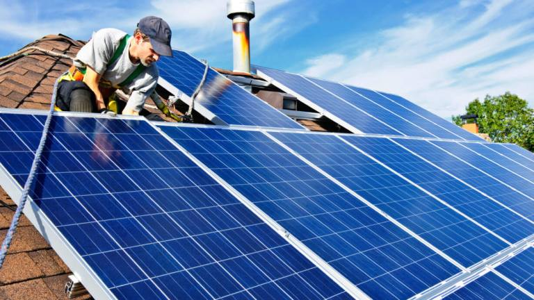 Victorian Government Announces Solar Rebate Schemes
