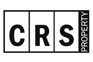 CRS Partner