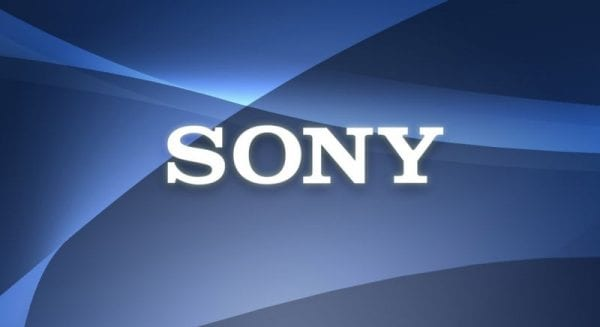Abstract-Light-Sony-Logo-Wallpaper-4875
