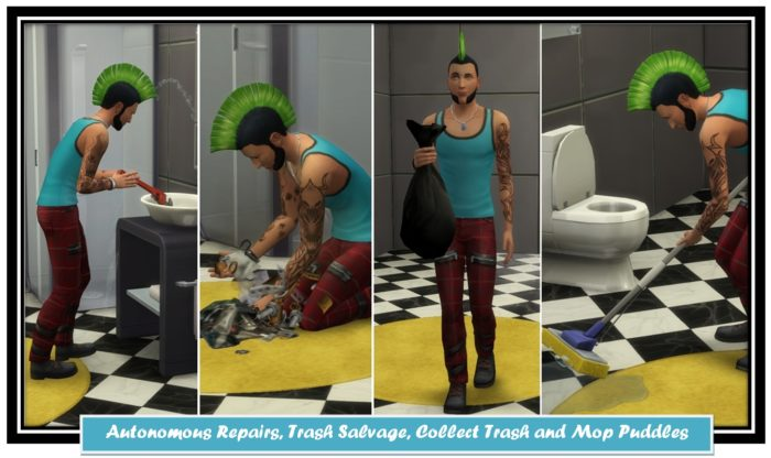 Sims 4, best mods, must have mods, sims 4 mods, must have sims 4 mods, best mods, mods