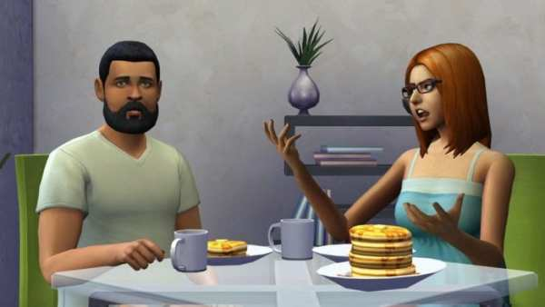 150 Best Sims 4 Mods You Need To Download