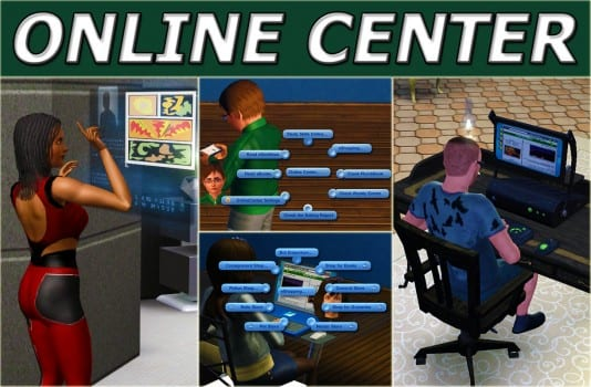 MTS_JunJayMdM-1481229-OnlineCenter