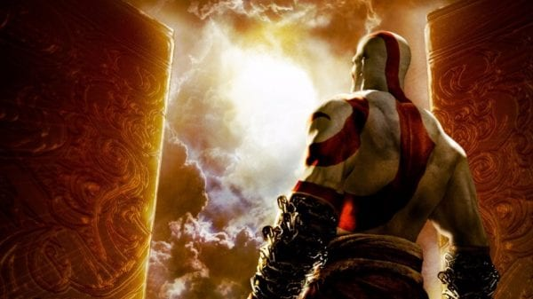 god_of_war_chains_of_olympus-1366x768