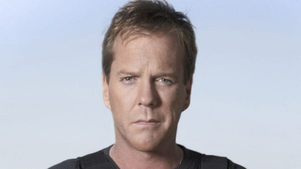 Kiefer_Sutherland_Photo39