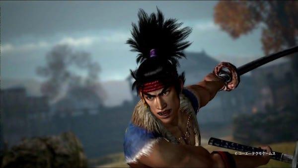 25836-samurai-warriors-4-un-video-di-gameplay-di-miyamoto-musashi_jpg_1280x720_crop_upscale_q85