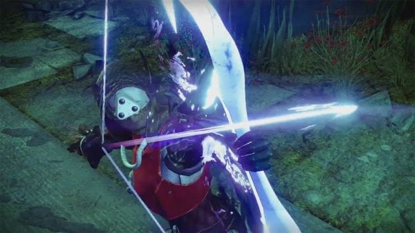 Destiny-Nightstalker-Hunter