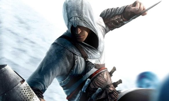 assassins-creed-widescreen-213347