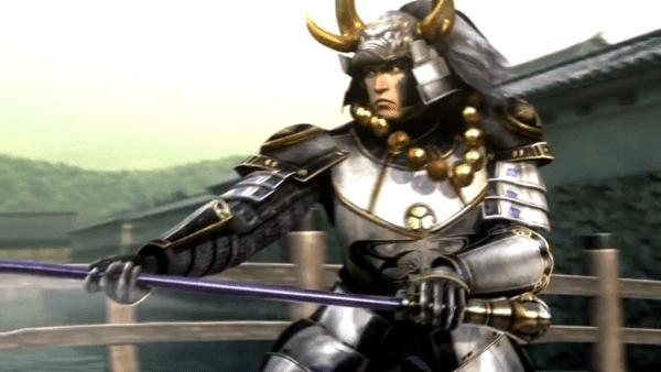 samurai_warriors_3_tadakatsu_honda_by_dragonwarrior_ht-d680q9s