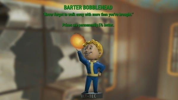 bobbleheadbarterstill001-1447289845420_1280w