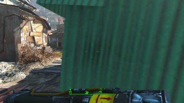 fallout take cover