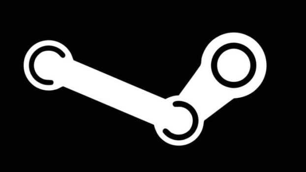 Steam Credit