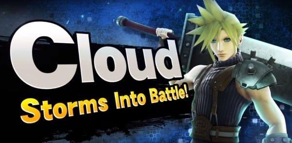 19 Smash_Cloud