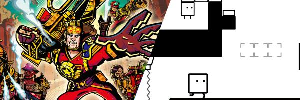3DS Header 2