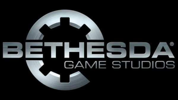Fallout, Fallout 76, Bethesda.
