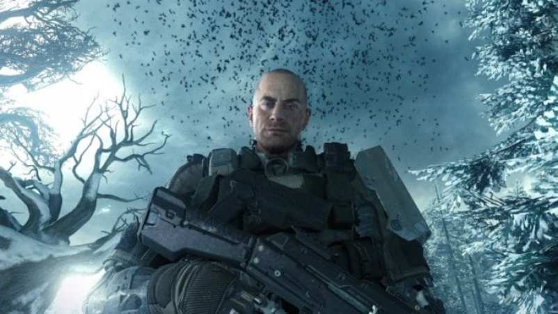 Call-of-Duty-Frozen-Forest-1200x675