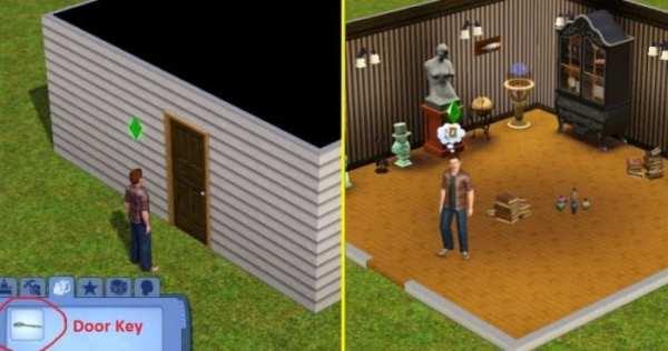 Best Sims 3 Mods 2020