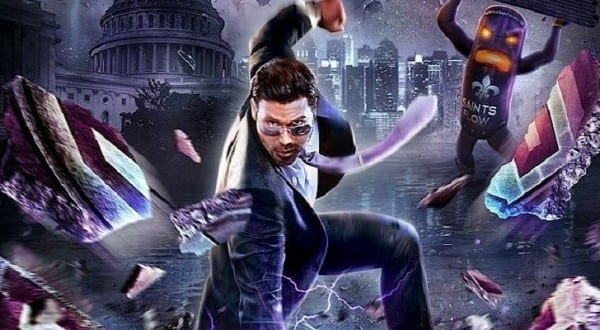 Saints-Row-IV-Re-Elected-Is-Coming-to-Xbox-One-and-PS4-in-January-2015