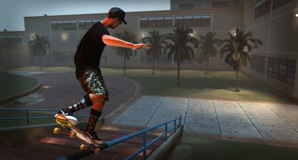 Tony Hawk's Pro Skater 5, disappointing, flop, games, 2015