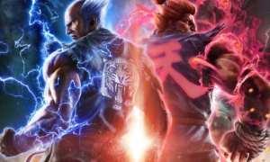 Tekken 7 DLC, tekken sales