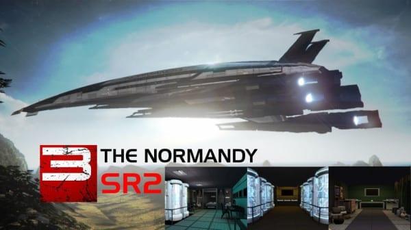 The Sims 3 Normandy SR2_zpsckaj5iby