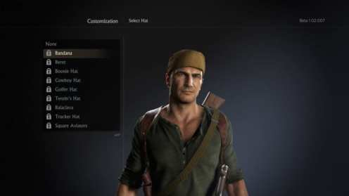 Uncharted™ 4 Multiplayer_20151204093606
