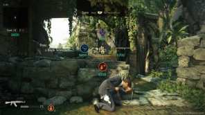Uncharted™ 4 Multiplayer_20151204130314