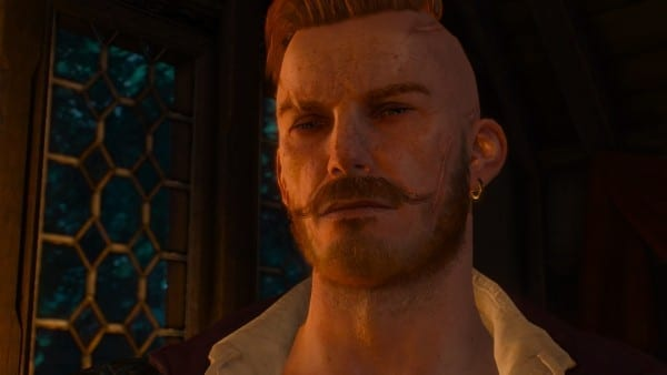 Witcher 3, Hearts of Stone, Blood and Wine