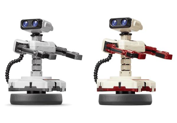 rob-the-robot