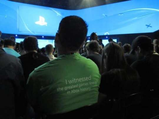 vice-gaming-at-e3-2015-day-one-round-up-208-body-image-1434453660
