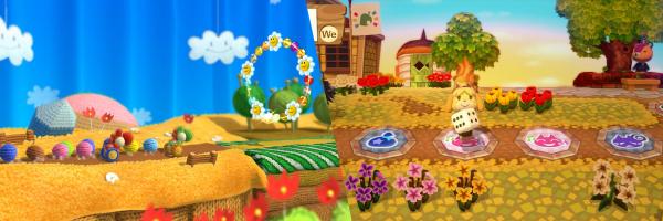 Wii U Header 4