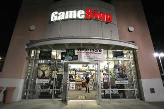 0523-gamestop-630x420
