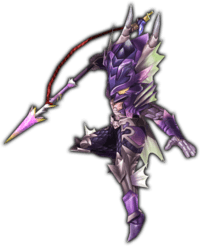 FFE_Dragoon