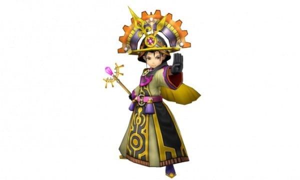 Final-Fantasy-Explorers-41-670x402