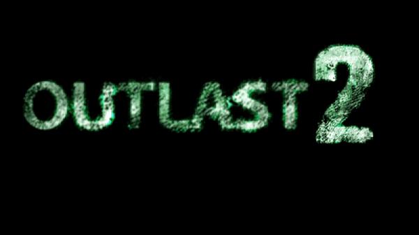 Outlast2