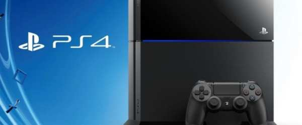 ps4, PlayStation 4.5, Sony, console