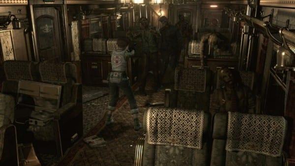 Resident-Evil-0-HD-11-1280x720