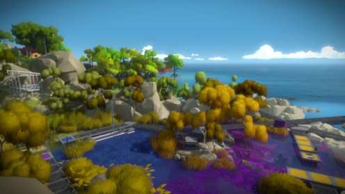 The Witness_20160128154427
