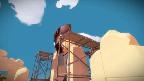 the witness desert ruins 6