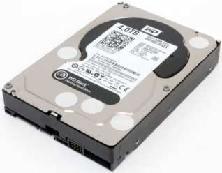 hard drive, how to, build, pc best parts pick
