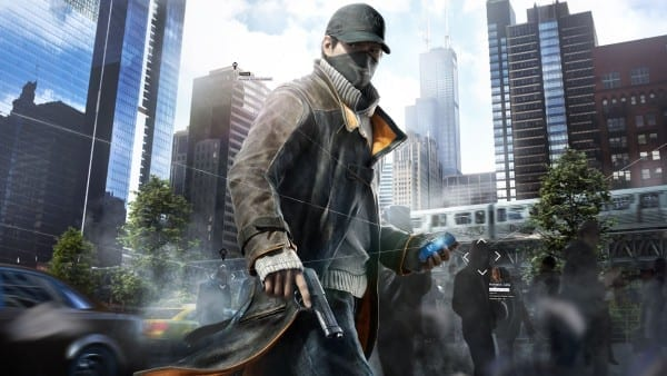 e3, watch dogs 2 sequel far cry