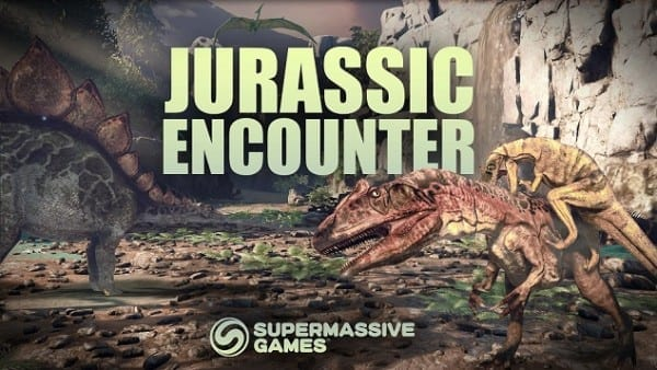 jurassic_encounter_1
